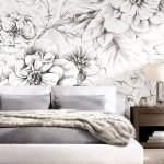 44 Easy But Awesome DIY Wall Painting Ideas To Decorate Your Home (37)