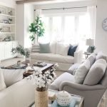 45 Brilliant DIY Living Room Design And Decor Ideas For Small Apartment (5)