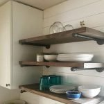 46 Creative DIY Small Kitchen Storage Ideas (10)