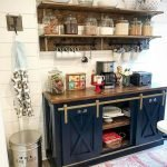 46 Creative DIY Small Kitchen Storage Ideas (11)
