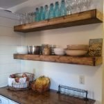 46 Creative DIY Small Kitchen Storage Ideas (15)