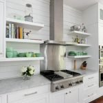 46 Creative DIY Small Kitchen Storage Ideas (2)