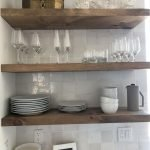 46 Creative DIY Small Kitchen Storage Ideas (36)