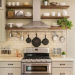 46 Creative DIY Small Kitchen Storage Ideas (37)
