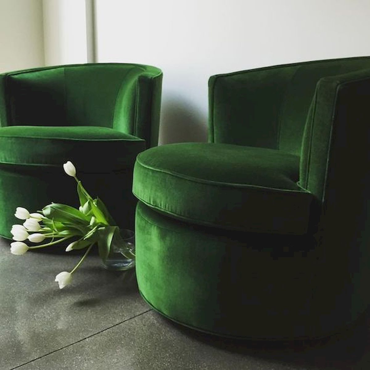 50 DIY Relaxing Chairs Design Ideas That Will Make Your Home Look Great (14)