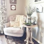 50 DIY Relaxing Chairs Design Ideas That Will Make Your Home Look Great (31)