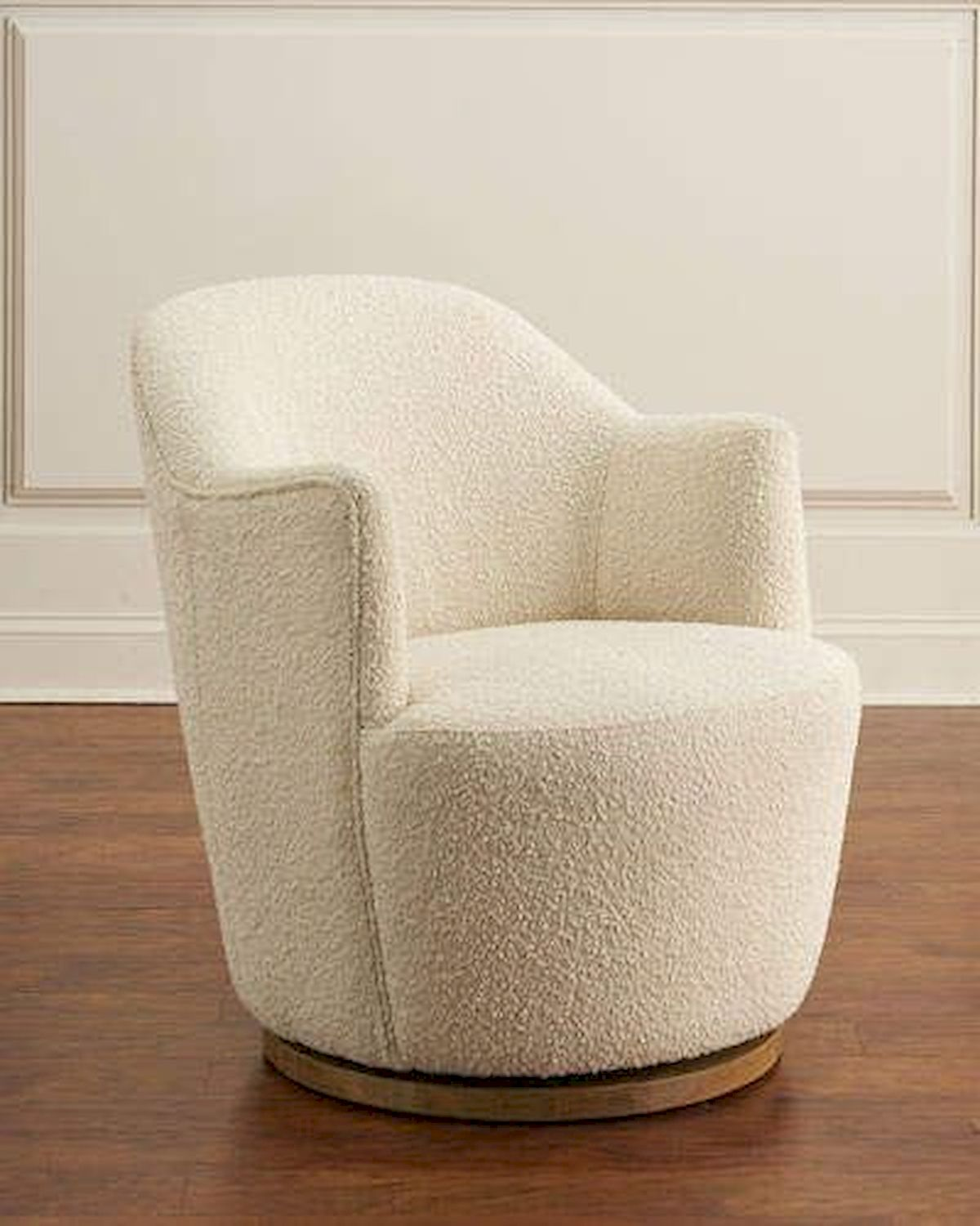 50 DIY Relaxing Chairs Design Ideas That Will Make Your Home Look Great (41)