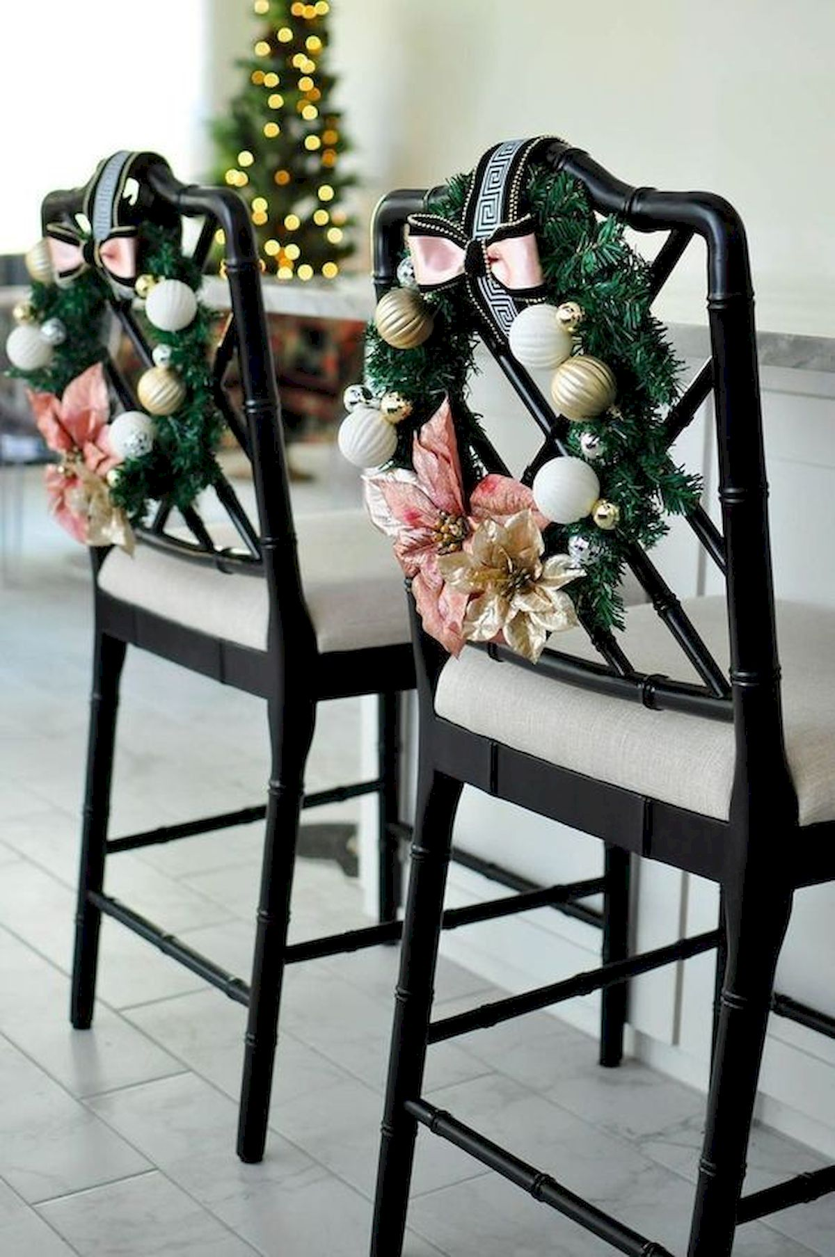 50 DIY Relaxing Chairs Design Ideas That Will Make Your Home Look Great (47)