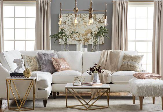 60 Easy and Unique DIY Apartment Decorating Design Ideas (13)