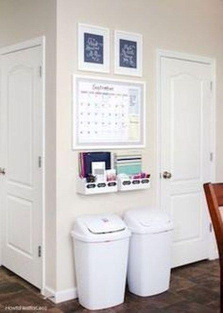 60 Easy and Unique DIY Apartment Decorating Design Ideas (26)