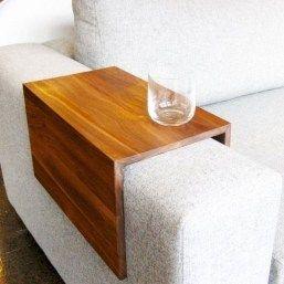 60 Easy and Unique DIY Apartment Decorating Design Ideas (34)