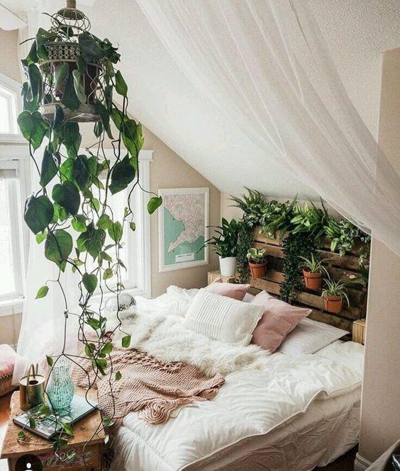 60 Easy and Unique DIY Apartment Decorating Design Ideas (35)