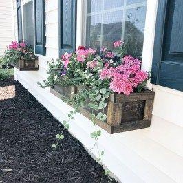 60 Easy and Unique DIY Apartment Decorating Design Ideas (4)