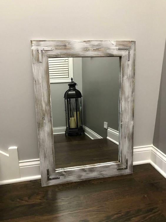 60 Easy and Unique DIY Apartment Decorating Design Ideas (41)
