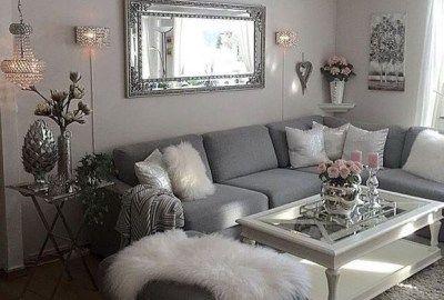 60 Easy and Unique DIY Apartment Decorating Design Ideas (50)