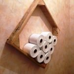 30 Creative DIY Wooden Pallet Projects Ideas (1)