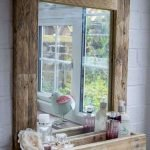 30 Creative DIY Wooden Pallet Projects Ideas (14)