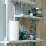 30 Creative DIY Wooden Pallet Projects Ideas (15)
