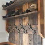 30 Creative DIY Wooden Pallet Projects Ideas (17)
