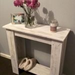 30 Creative DIY Wooden Pallet Projects Ideas (18)