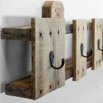 30 Creative DIY Wooden Pallet Projects Ideas (19)