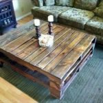30 Creative DIY Wooden Pallet Projects Ideas (26)