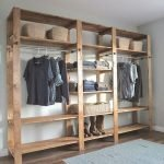 30 Creative DIY Wooden Pallet Projects Ideas (27)