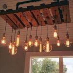 30 Creative DIY Wooden Pallet Projects Ideas (8)