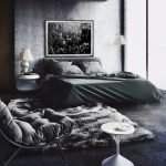 36 Creative DIY Wall Bedroom Decor Ideas That Unique and Beautiful (10)