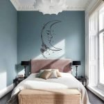 36 Creative DIY Wall Bedroom Decor Ideas That Unique And Beautiful (15)