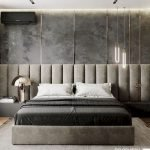 36 Creative DIY Wall Bedroom Decor Ideas That Unique and Beautiful (33)