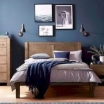 36 Creative DIY Wall Bedroom Decor Ideas That Unique and Beautiful (34)