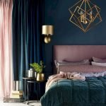 36 Creative DIY Wall Bedroom Decor Ideas That Unique and Beautiful (9)