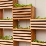 44 Creative DIY Vertical Garden Ideas To Make Your Home Beautiful (1)