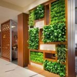 44 Creative DIY Vertical Garden Ideas To Make Your Home Beautiful (13)