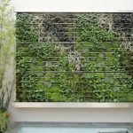 44 Creative DIY Vertical Garden Ideas To Make Your Home Beautiful (15)