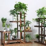 44 Creative DIY Vertical Garden Ideas To Make Your Home Beautiful (17)