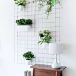 44 Creative DIY Vertical Garden Ideas To Make Your Home Beautiful (18)