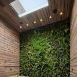 44 Creative DIY Vertical Garden Ideas To Make Your Home Beautiful (21)