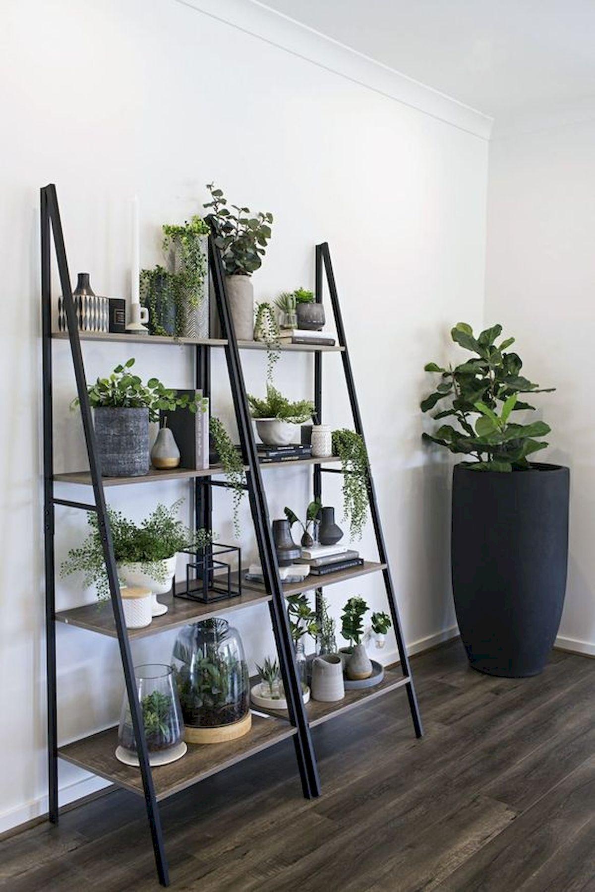 44 Creative DIY Vertical Garden Ideas To Make Your Home Beautiful (24)