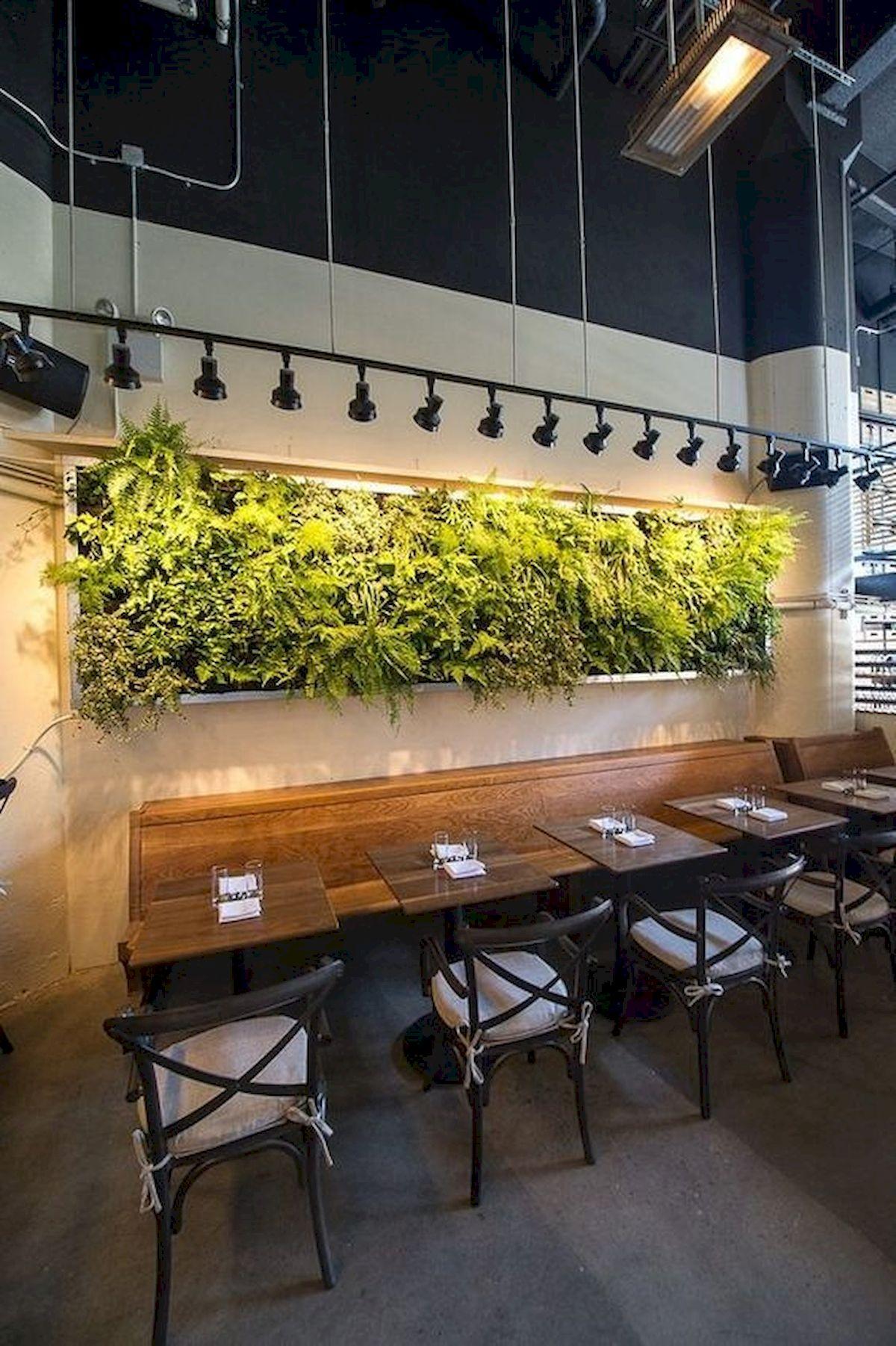 44 Creative DIY Vertical Garden Ideas To Make Your Home Beautiful (27)