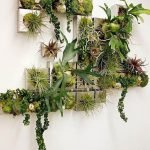 44 Creative DIY Vertical Garden Ideas To Make Your Home Beautiful (34)