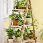 44 Creative DIY Vertical Garden Ideas To Make Your Home Beautiful (38)