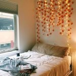 30 Awesome DIY Fall Decoration Ideas For Your Bedroom (20)