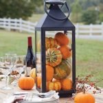 35 Beautiful DIY Fall Outdoor Decor Ideas You Will Like (12)