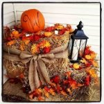 35 Beautiful DIY Fall Outdoor Decor Ideas You Will Like (13)