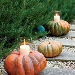 35 Beautiful DIY Fall Outdoor Decor Ideas You Will Like (16)