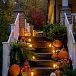 35 Beautiful DIY Fall Outdoor Decor Ideas You Will Like (3)