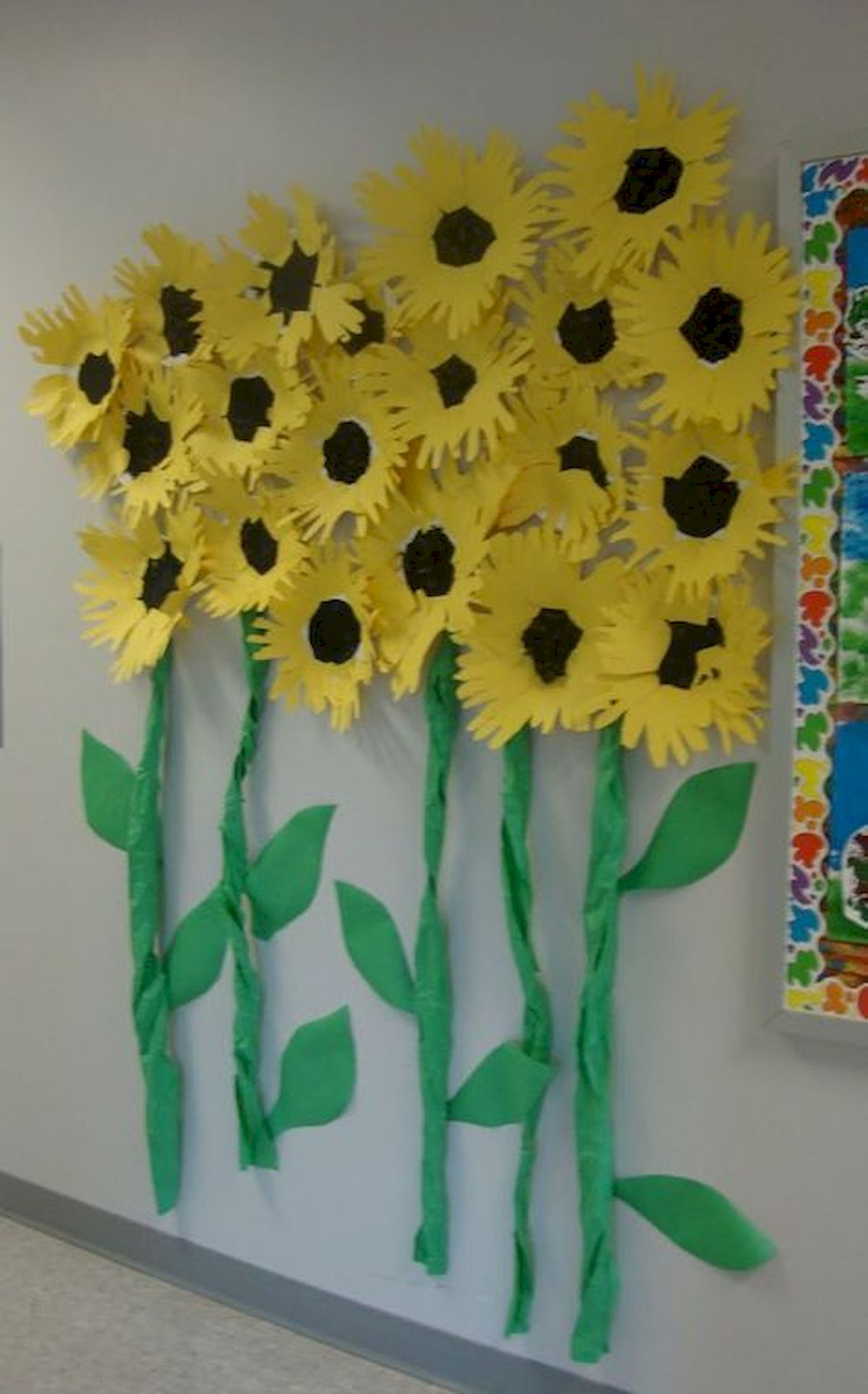 40 Easy But Awesome DIY Crafts Ideas For Kids (29)