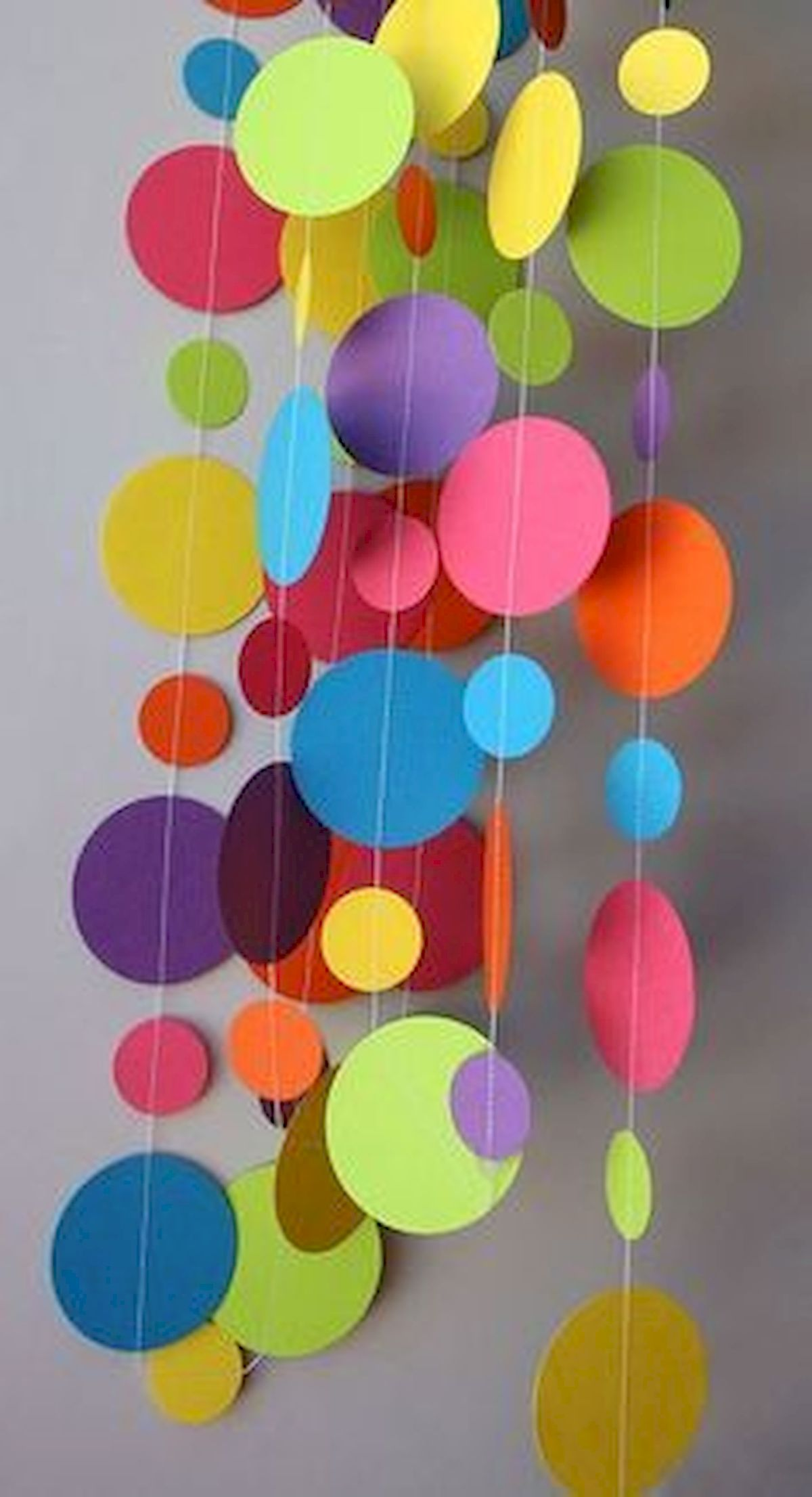 40 Easy But Awesome DIY Crafts Ideas For Kids (40)